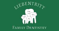 Liebentritt Family Dentistry